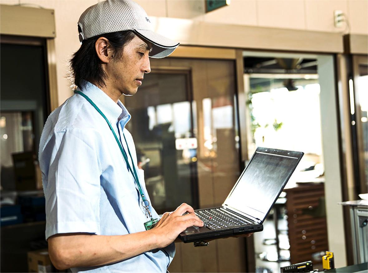 Wikipedia 三菱UFJ国際投信 -